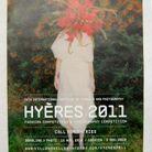 01 Mode diaporama festival hyeres createur affiche 2011