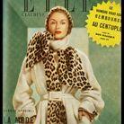 N° 149, du 1er octobre 1948