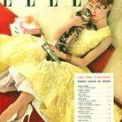 N° 503, du 1er août 1955