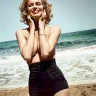 Quelque chose en elle de Marilyn