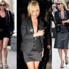 Kate moss jambes nues