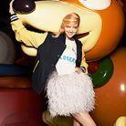 Elle Disney p126