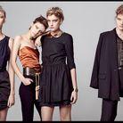 Mode tendance look shopping mode saison p122 123
