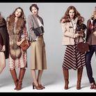Mode tendance look shopping mode saison p124 125