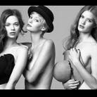 Mode tendance look shopping mode saison p126 127