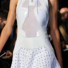 La robe de tenniswoman revisitée par Alexander Wang
