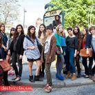 Mode dossier adolescent mode Equipe des bricoleuses LYCEE RACINE GENERQIUE