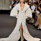 Mode tendance defiles haute couture coup coeur Rolland
