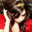 morgan daisy lowe 06
