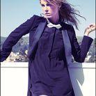 La petite robe noire version rock