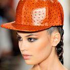 Fashion faux pas mode 5 casquette de beauf