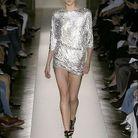 Mode shopping balmain decarnin ete 2007 glitter