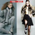 Mode tendances conseils melange style elle sport et luxe
