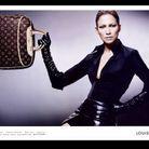 Les stars, égéries de Louis Vuitton