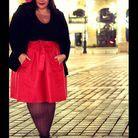 Mode interview blog big beauty 2