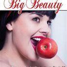 Mode interview blog big beauty 6