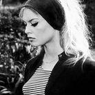 Mode tendance look icone style peole egerie brigitte bardot