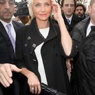 Le people le plus paparazzé : Cameron Diaz