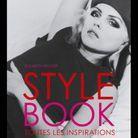 Mode diaporama livre style book couv