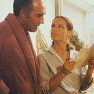 Les choses de la vie (1969)