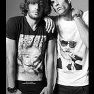 Mode tendance look hommes p119