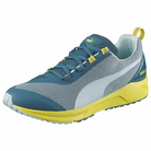 Chaussures de training IGNITE XT Wn's, Puma
