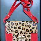 Mode tendance guide shopping soldes envies redac blondie s bag aurore