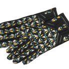 Les gants Maison Fabre