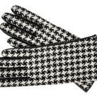 Les gants  Numph