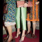 Mode tendance shopping look chaussure p197