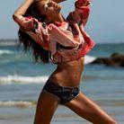 Spécial style d'été : Cool on the sand