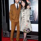 Style : les question sur les hommes qu'on se pose toutes costume trois pièces Ryan Gosling