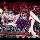 reine carpet