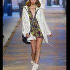 Mode tendance conseils shopping porter ete Dior