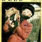 Novembre 1945