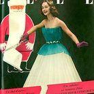 Décembre 1952