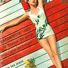 Juin 1953