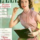 Mai 1950