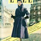 Octobre 1950