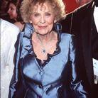 Gloria Stuart en 1998