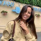 Nina Cloquell