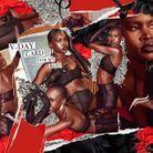 Collection Savage x Fenty Saint Valentin 2021