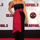 Blake Lively – Deadpool 2