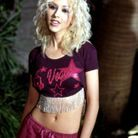 Christina Aguilera, pop culture au sommet