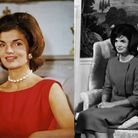 Les colliers de perles de Jackie Kennedy