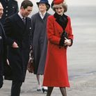 Look Lady Diana