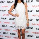 """Meghan Markle en 2012, voilà à peine un an qu'elle tient le rôle Rachel Zane dans """"Suits"""""""