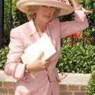 Le look de Camilla Parker Bowles en 1999