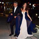 Amal Clooney : 7630