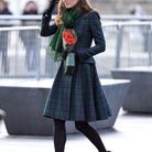 Kate Middleton : 7930